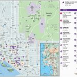 Casinos In California Map | Secretmuseum   Casinos In California Map