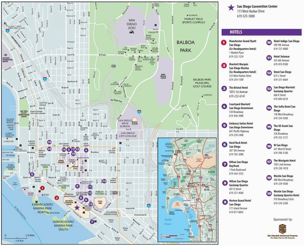 Casinos In California Map   Secretmuseum - Casinos In California Map