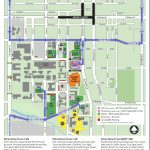 Casting Crowns Parking Map, Directions And Road Closures – College   Texas Map Directions