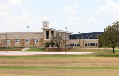Cedar Creek High School (Texas) – Wikipedia – Cedar Creek Texas Map