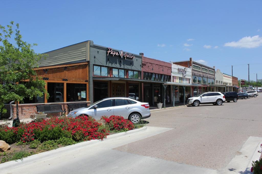 Celina, Texas - Wikipedia - Celina Texas Map