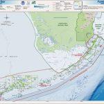 Charts And Maps Florida Keys   Florida Go Fishing   Florida Keys Fishing Map
