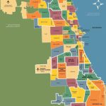 Chicago Neighborhood Map Page Map Pictures | Ux Compares King5 In   Printable Map Of Chicago Suburbs