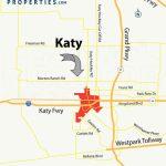 Cinco Ranch Katy Guide | Cinco Ranch Homes For Sale   Map Of Cinco Ranch Texas