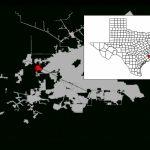 Cinco Ranch, Texas   Wikipedia   Map Of Cinco Ranch Texas