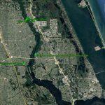 Cleanup Sites   Www.tcwaterwaycleanup   Google Maps Stuart Florida