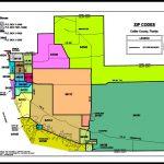Collier County Florida Map   Collier County Florida Map
