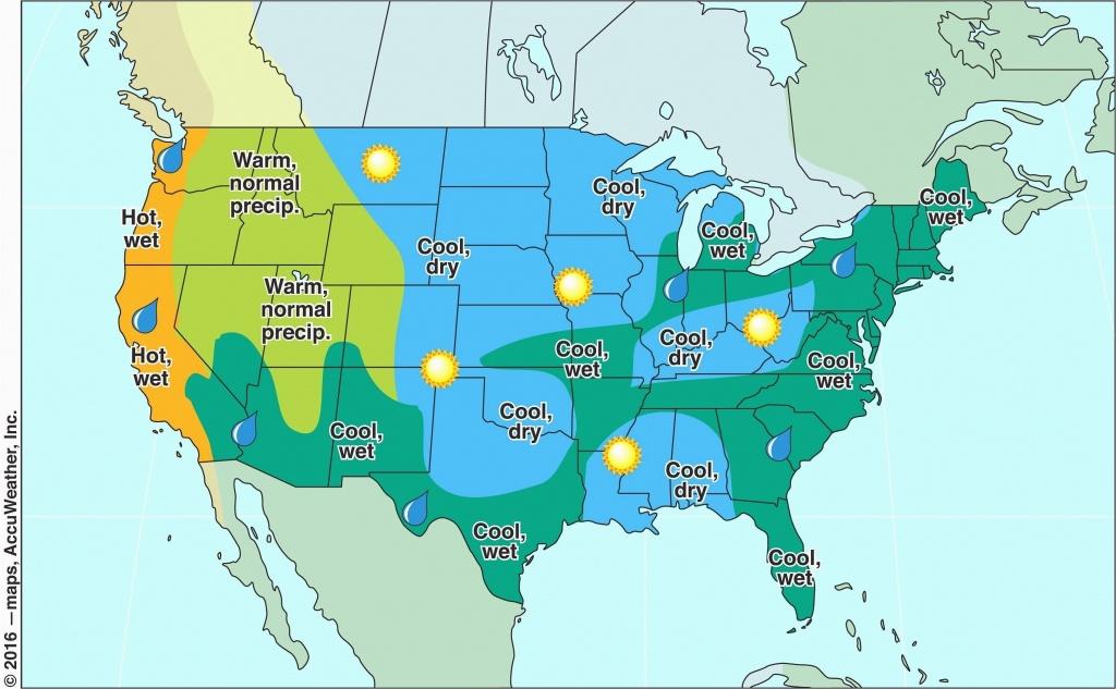 Colorado Springs Weather Radar Map United States Map Weather - Texas Weather Radar Maps Motion