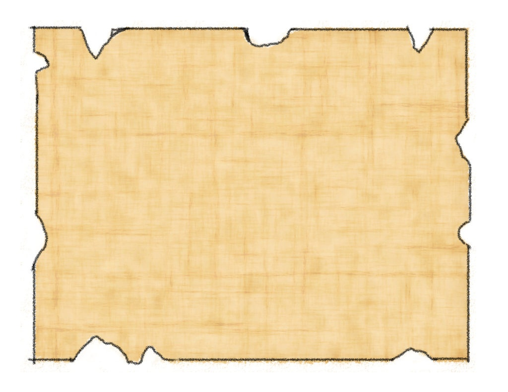 Coloring ~ Inspiration Coloring Outstanding Printable Treasure Map - Printable Scavenger Hunt Map