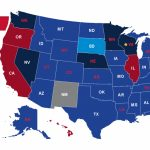 Concealed Pistol Permits: South Dakota Secretary Of State   Florida Reciprocity Concealed Carry Map