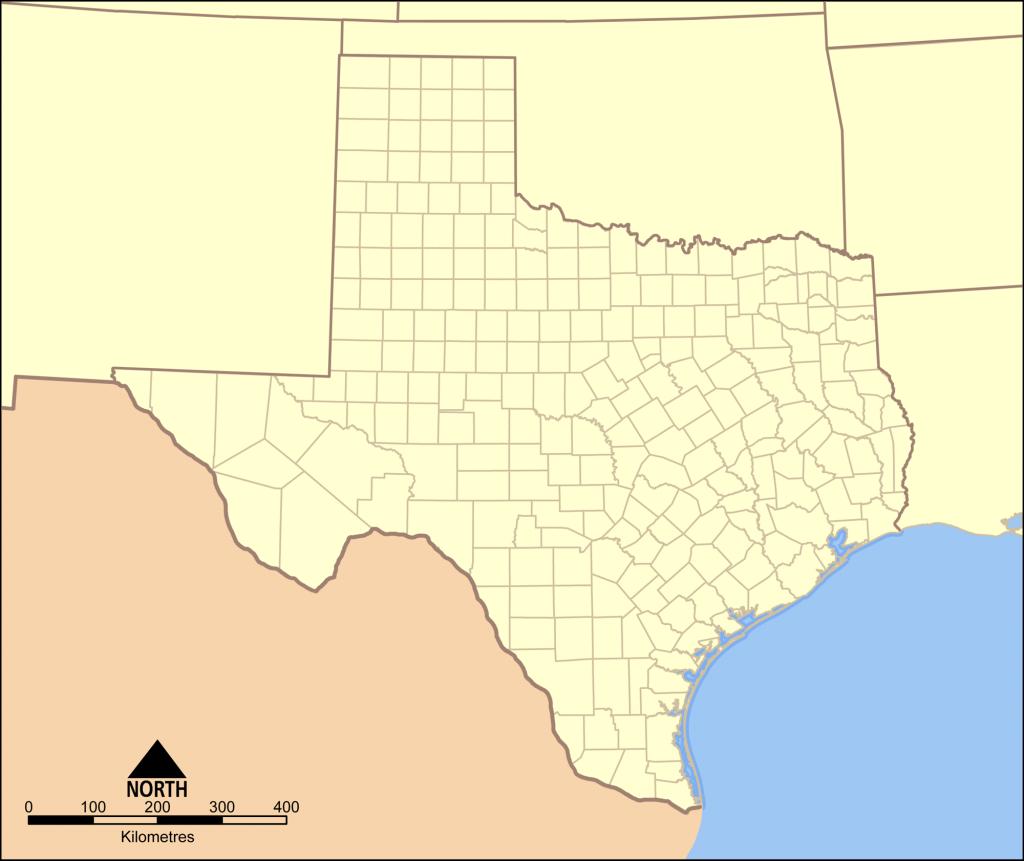 Contrabando - Wikipedia - Lajitas Texas Map