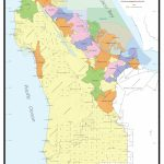 County Gis | Information Services   San Bruno California Map