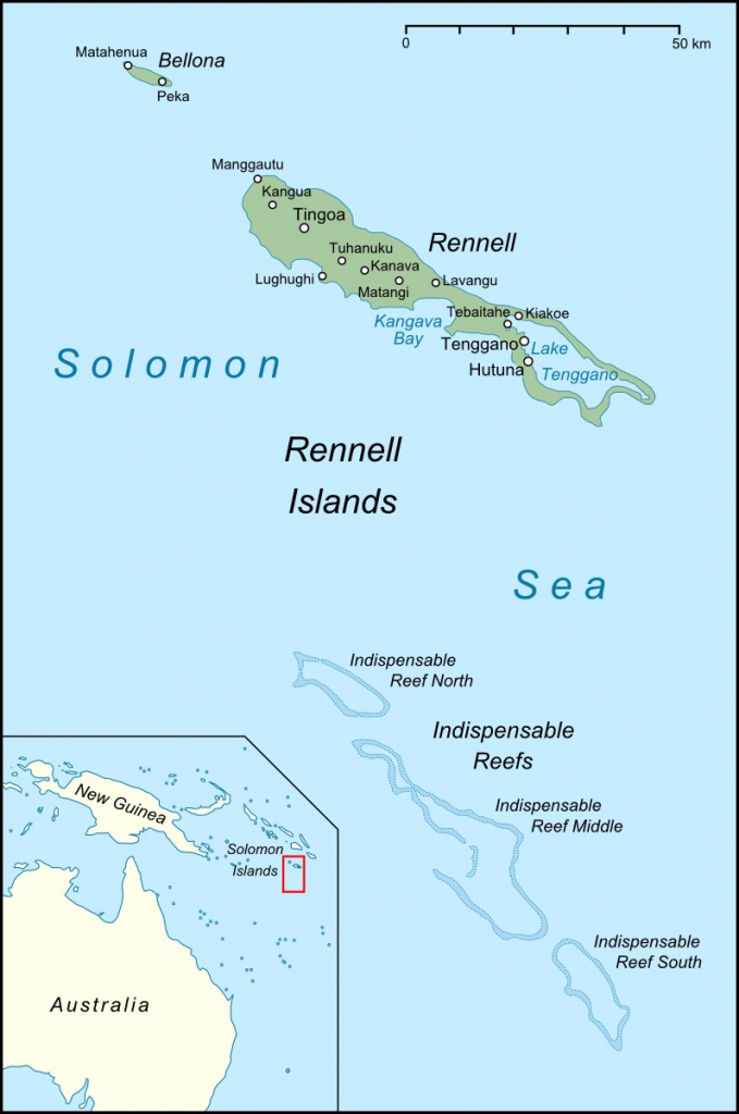 Crab Island In Destin Florida The Complete Visitors Guide At Inside - Crab Island Destin Florida Map