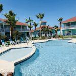 Days Innwyndham Port Aransas Tx, Tx   Booking   Map Of Hotels In Port Aransas Texas