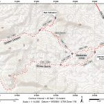 Death Valley Maps | Npmaps   Just Free Maps, Period.   Printable Hiking Maps