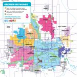 Des Moines Maps | Downtown Map, Trails Map & More   Printable Map Of Des Moines Iowa