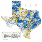Desalination Documents   Innovative Water Technologies | Texas Water   Texas Water Well Map