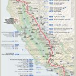 Detailed Pct Maps – Derek & Caitlin's 2015 Pacific Crest Trail Hike   Pct Map California