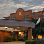 Dfw Airport Hotel Near Irving, Tx – Fort Worth Hotels Near Dfw Airport   Map Of Hotels Near Fort Worth Texas Convention Center
