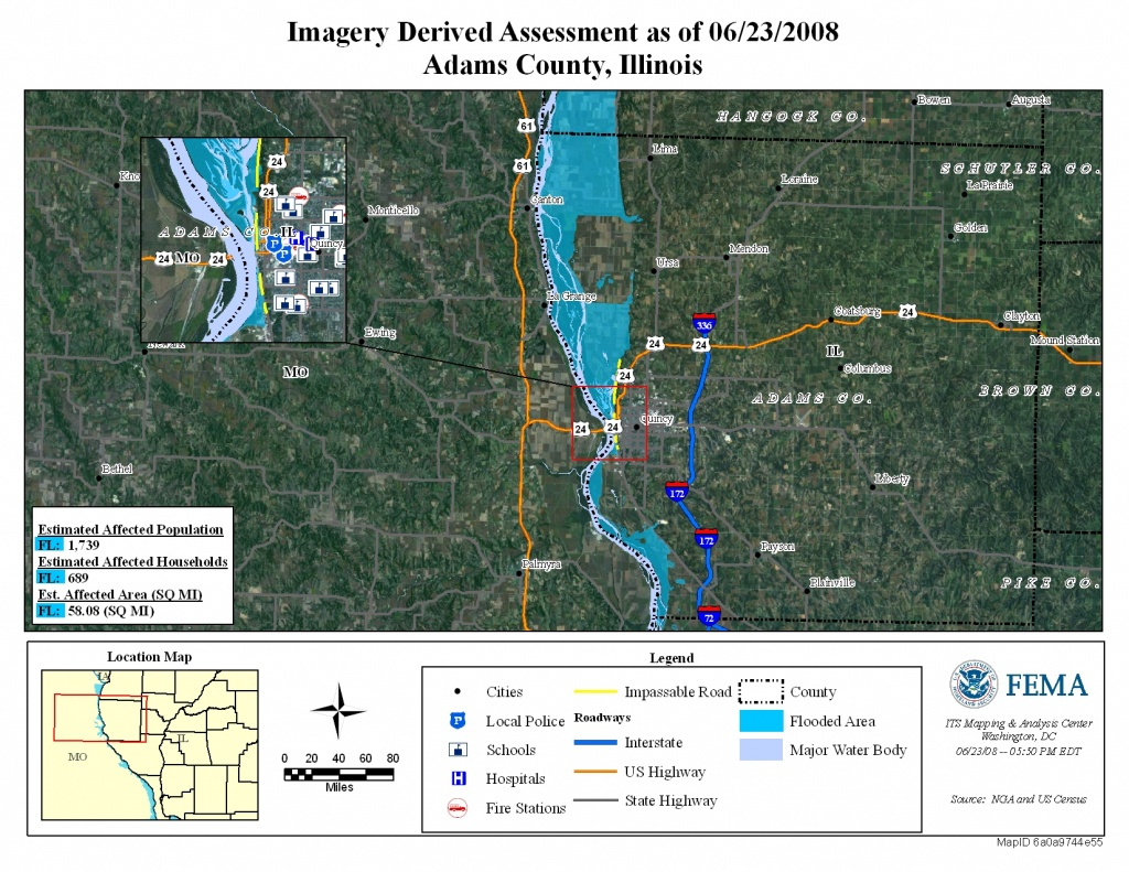 Disaster Relief Operation Map Archives - 100 Year Floodplain Map Texas