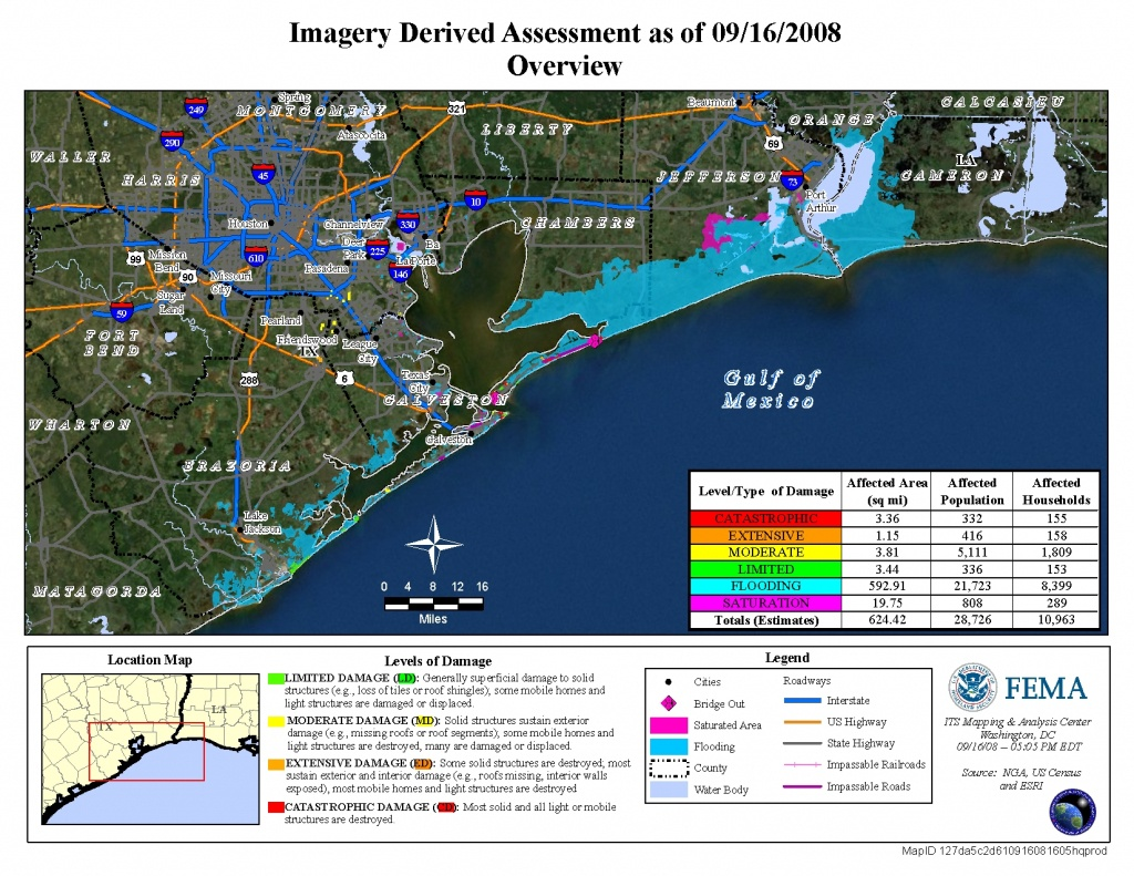 Disaster Relief Operation Map Archives - Fema Flood Maps Indian River County Florida