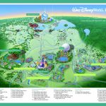 Disney World Resort Map   2019 Tpe Community Conference2019 Tpe   Printable Disney World Maps