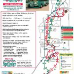 Downloadable Maps For Orlando Including The I Drive   International   Map Of Orlando Florida International Drive
