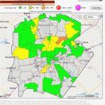 Duke Energy Ohio Outage Map | Secretmuseum   Entergy Texas Outage Map