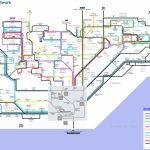 Dundee Bus Map   Dundee Florida Map