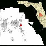 Dundee, Florida   Wikipedia   Dundee Florida Map