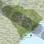 Eclipse Maps | Total Solar Eclipse 2017   Printable Eclipse Map