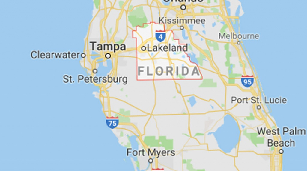 Eee In Florida Horse - Business Solutions For Equine Practitioners - Google Maps Melbourne Florida
