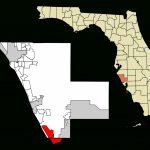 Englewood, Florida   Wikipedia   Street Map Of Englewood Florida