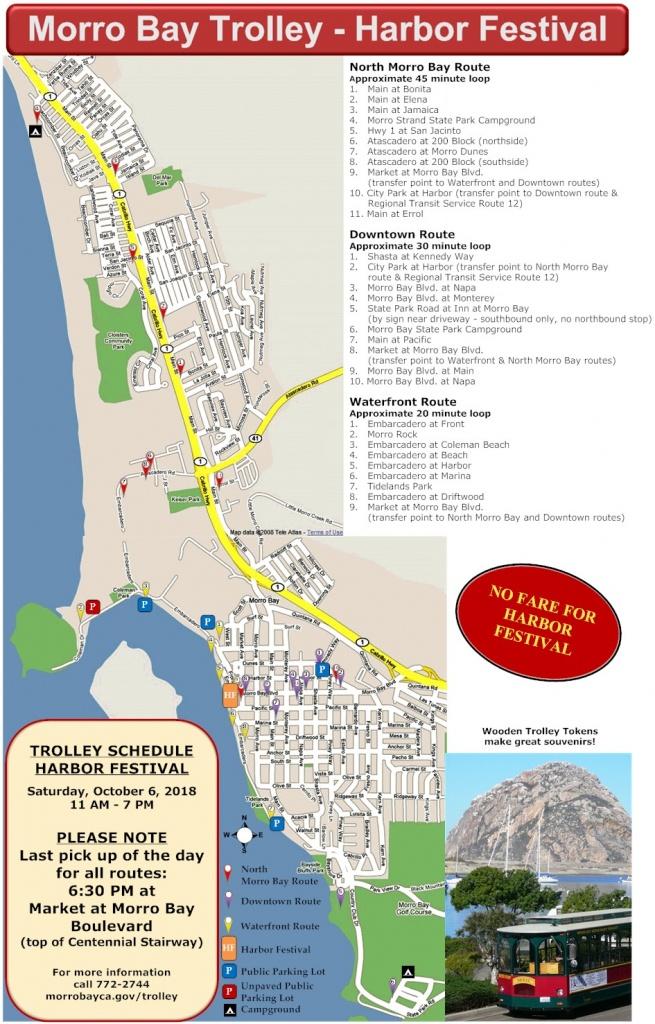File Name Morro Bay Map California - Iloveuforever - Morro Bay California Map