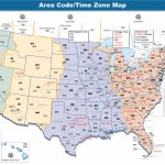 File:area Codes & Time Zones Us   Wikimedia Commons   Time Zone Map Usa Printable With State Names