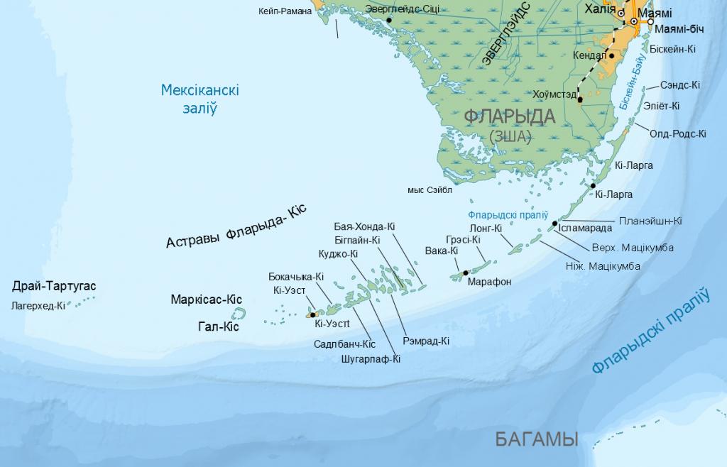 File:florida-Keys-Map-Be - Wikimedia Commons - Florida Keys Topographic Map