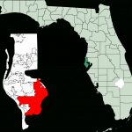 File:map Of Florida Highlighting St Petersburg.svg   Wikimedia Commons   St Pete Florida Map