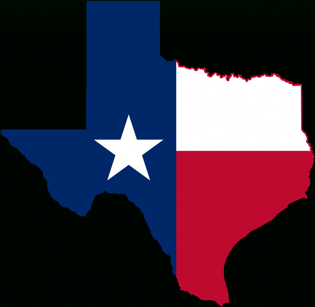 File:texas Flag Map.svg - Wikipedia - Texas Flag Map