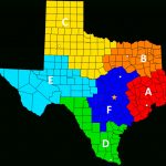 File:texas Ranger Division Companies Map   Wikipedia   Texas Rangers Map