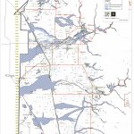 Flood Information   Rma   Visalia California Map