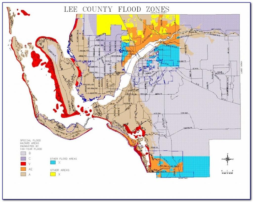 Flood Zone Map Florida Pinellas County - Maps : Resume Examples - Gulf County Florida Flood Zone Map