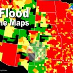 Flood Zone Rate Maps Explained   Flood Zone Map South Florida