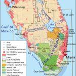 Florida Bay   Wikipedia   Florida Gulf Islands Map