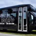Florida Brew Tours | N/a, Fl 00000   Florida Brewery Map