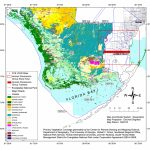 Florida Coastal Everglades Lter   Gis Data And Maps   Florida Gis Map