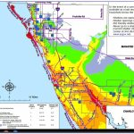 Florida Flood Map 2018   Maps : Resume Examples #yjlzdjgm14   Venice Florida Flood Map