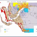 Florida Flood Map Changes   Maps : Resume Examples #7Opgzgrlxq   Venice Florida Flood Map