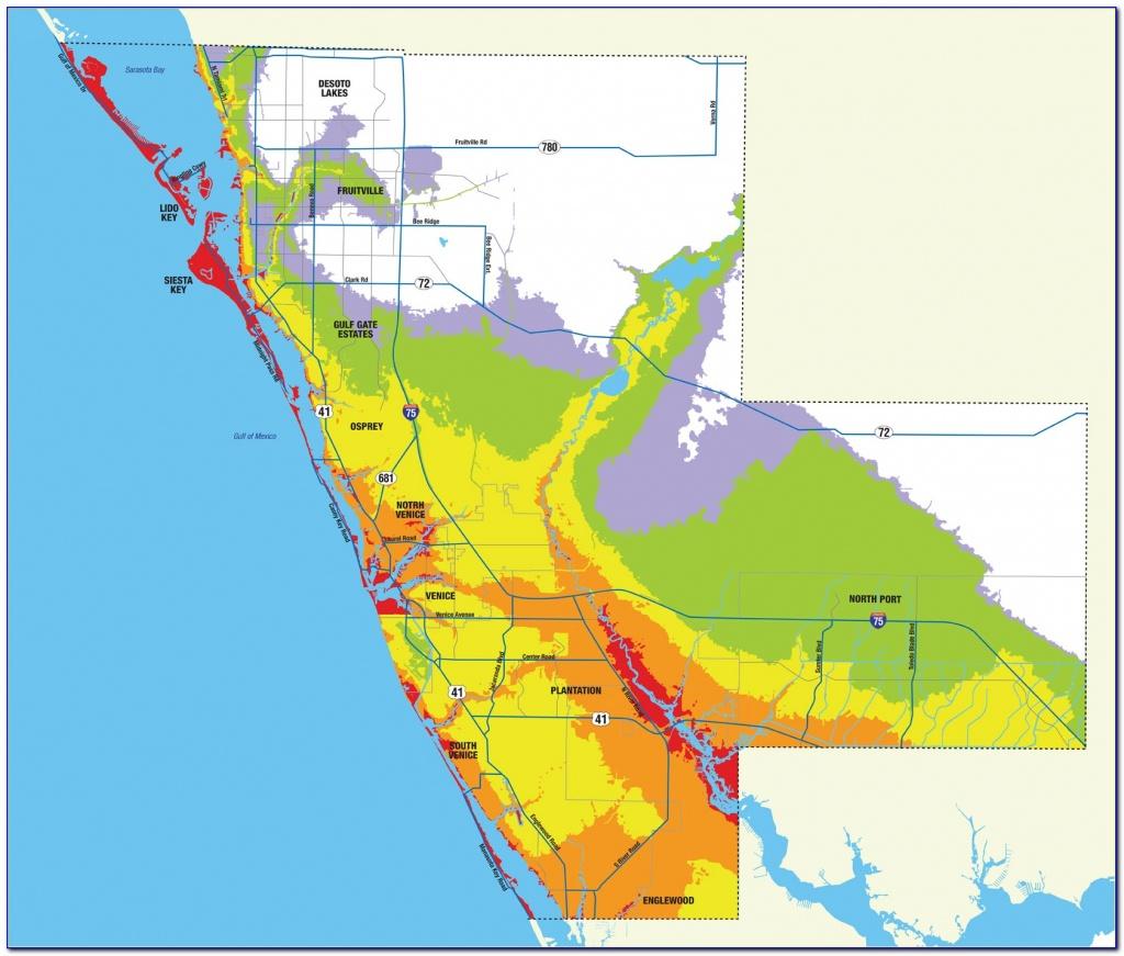 Florida Flood Zone Map Miami Dade - Maps : Resume Examples #qz28X7G2Kd - Sarasota Florida Flood Zone Map