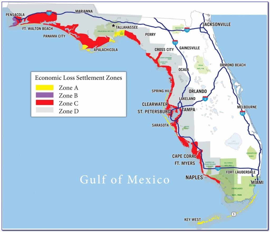 Florida Flood Zone Map Palm Beach County - Maps : Resume Examples - Flood Plain Map Florida