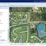 Florida Gis Mapping System For Real Estate Professionals   Florida Gis Map